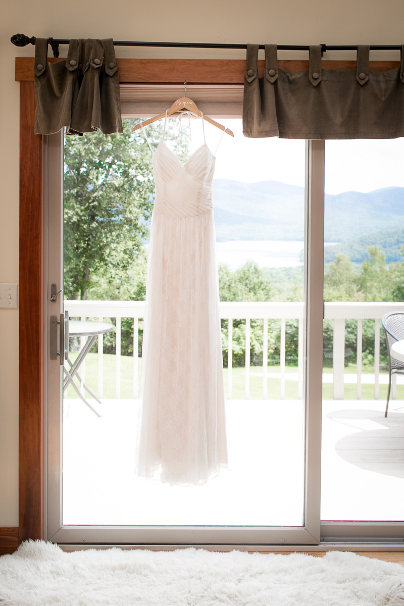 Vermont-wedding-event-photographer-photography-documentary-candid-photojournalism-best-1