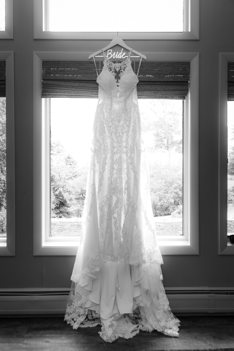Vermont-wedding-event-photographer-photography-documentary-candid-photojournalism-best