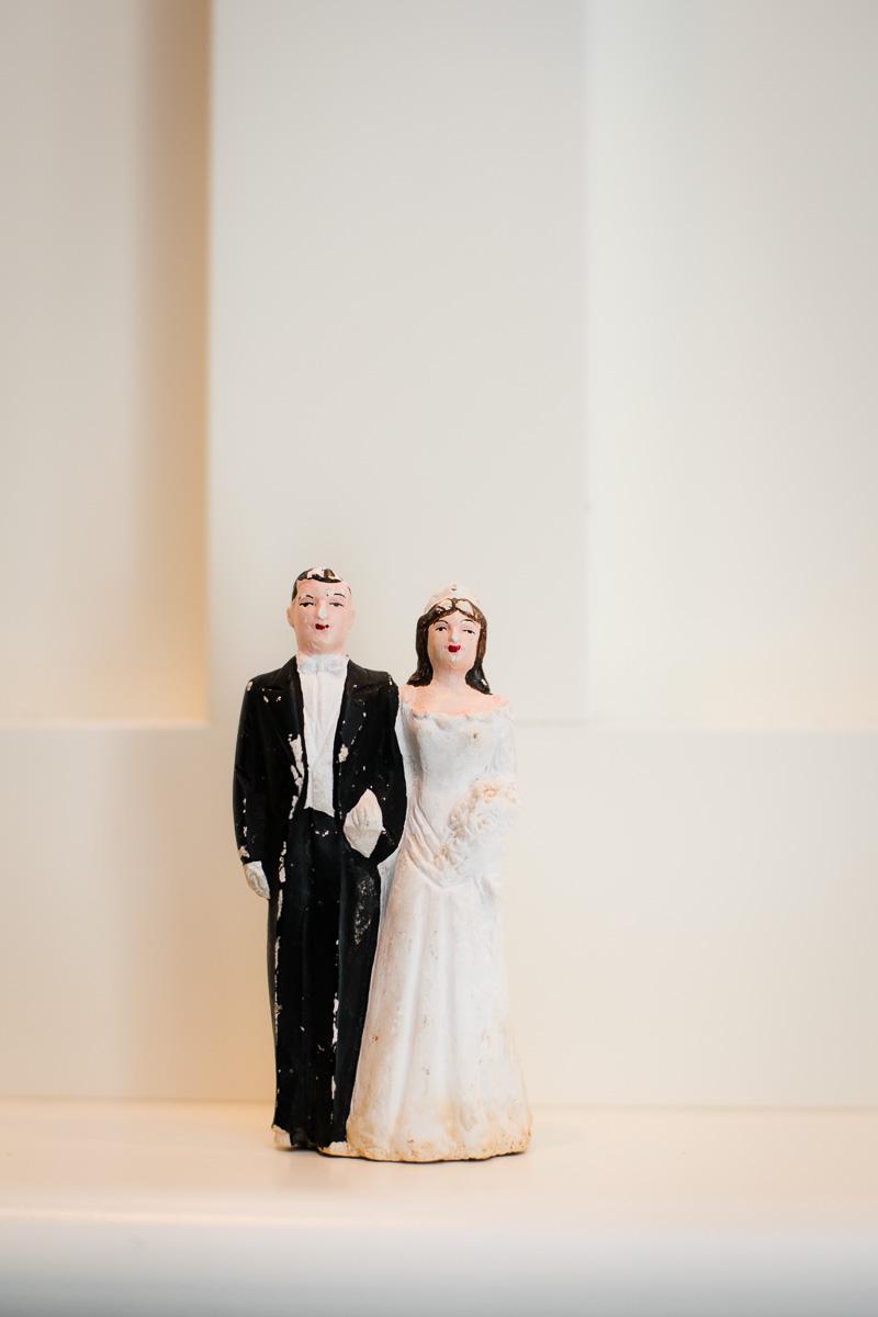Vermont-wedding-photographer-Sugarbush-photography-documentary-candid-photojournalism-best