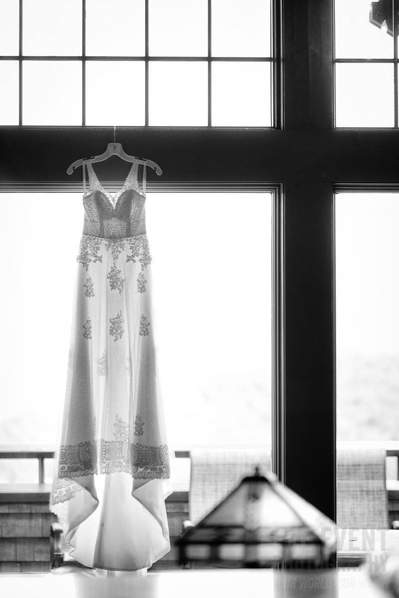 Vermont Wedding at Mountain Top Inn